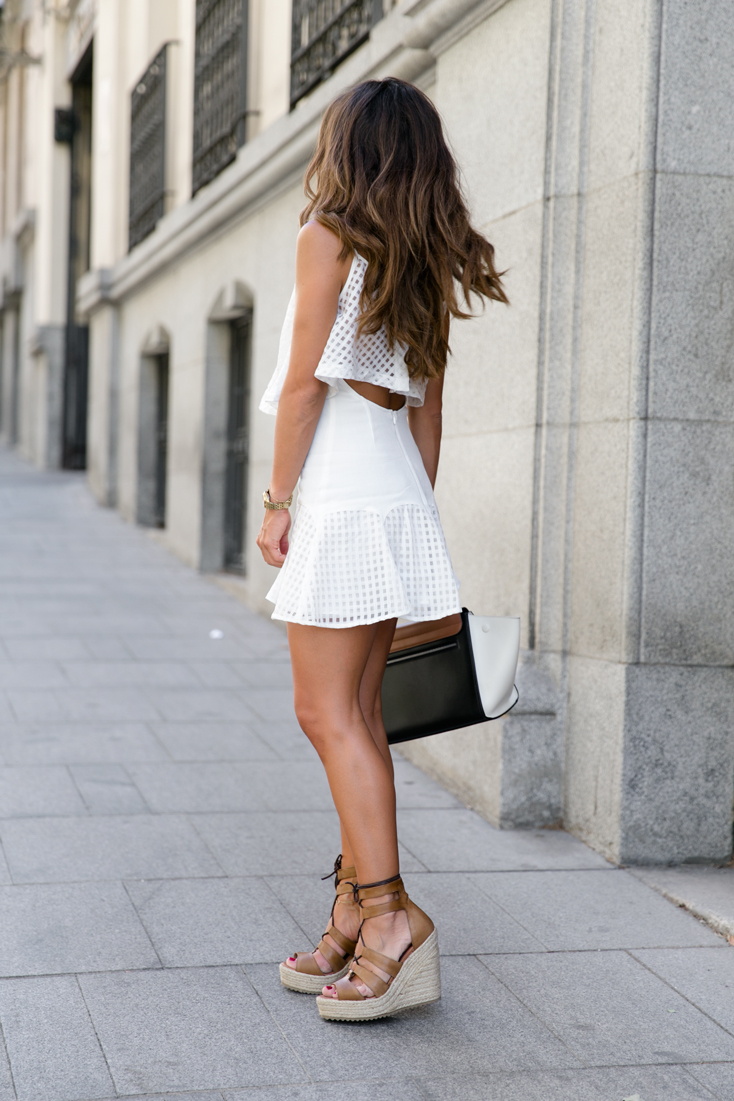 Revolve-clothing-white-dress-2
