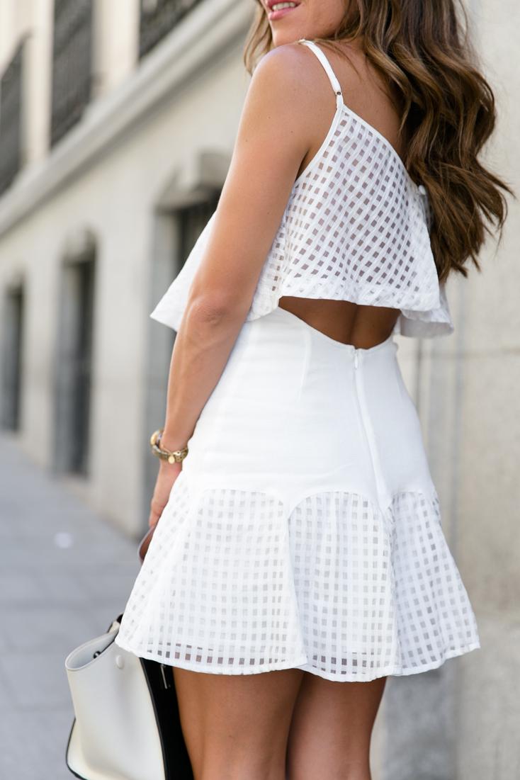 Revolve-clothing-white-dress-4