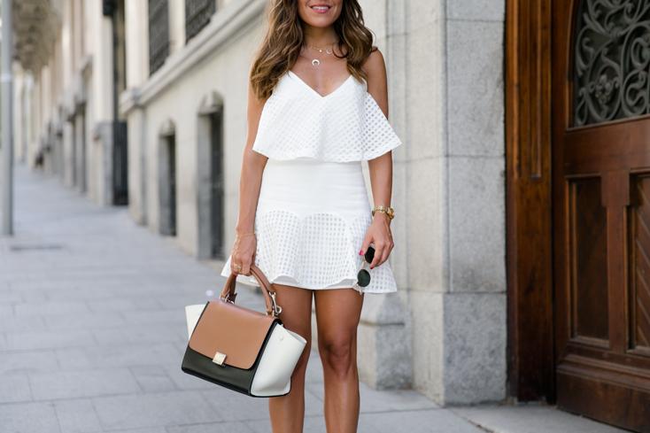 Revolve-clothing-white-dress-9