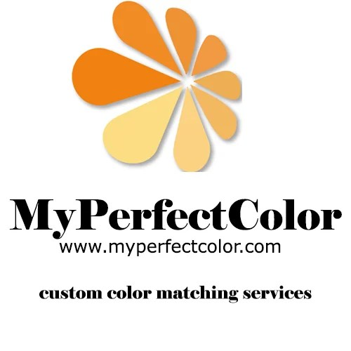 https://i1.wp.com/www.myperfectcolor.com/v/vspfiles/photos/PD2450401313-2T.jpg