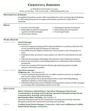 impactful professional healthcare resume examples resources