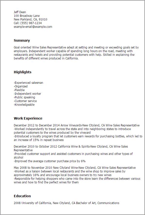 ... De Cover Letter Sample Sales Manager. Cover Letter Sample Sales Manager  Peut être Une Source Du0027inspiration Pour Les Personnes à La Recherche De  Photos.