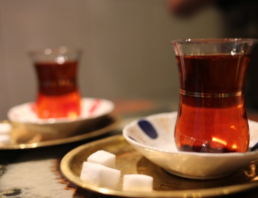 Tea is an integral part of Iranian culture. Learn everything you need to about tea culture in Iran, including common related Persian words and phrases.