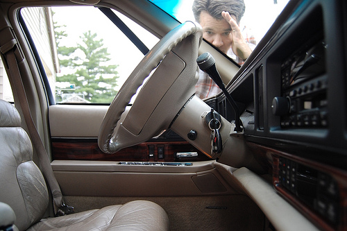 Aaa Car Loans >> Is Aaa Emergency Roadside Assistance Worth It My Personal