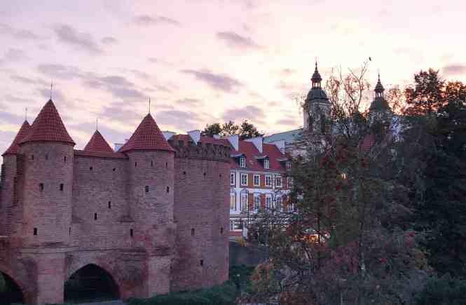 Warsaw   www.mypetitejoys.com