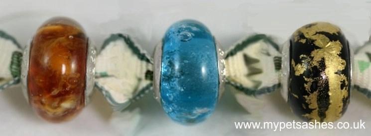 pandora charm bead