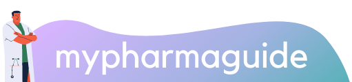 MyPharmaGuide.Com