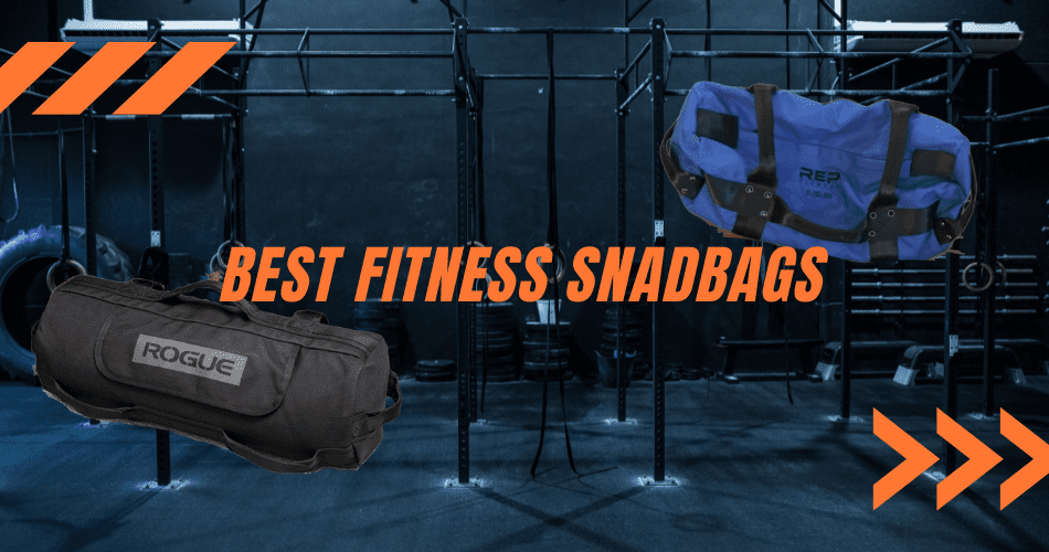 The two best air bikes on the market are the Rogue Echo and the Assault AirBike, but which is the better of the two? Click here for a comprehensive review!best fitness sandbags