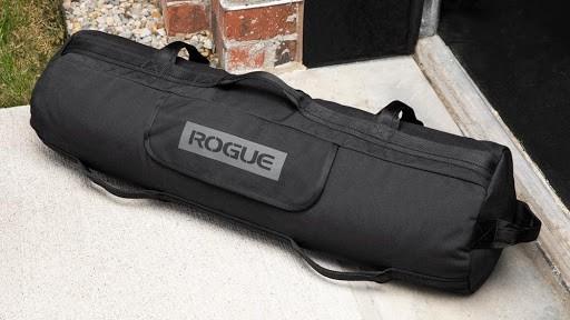 Rogue Sandbag 2.0