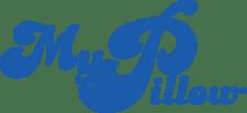 Code My Pillow Promo Facebook
