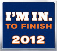 NYC Marathon, Hurricane Sandy & A Shift in Fundraising