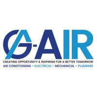 GA-AIR NEW LOGO