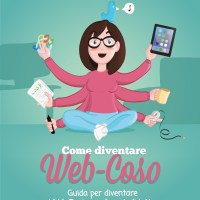 Come diventare web-coso freelance e lavorare come nomade digitale