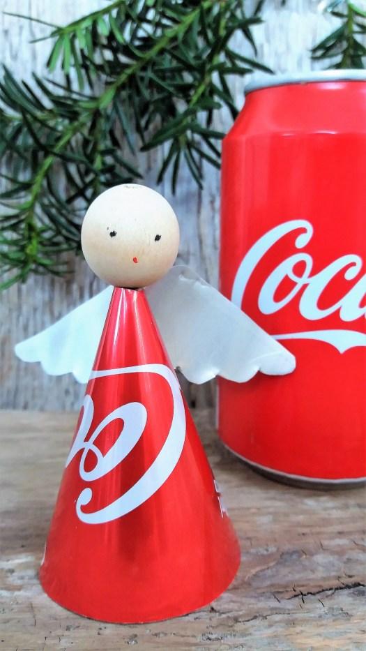 engel av colaboks