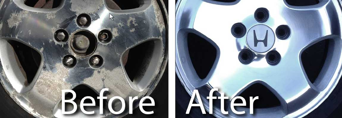 Before-and-After-Wheel-Restoration----Odyssey---1150x400-72-dpi
