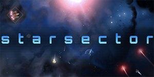 Starsector v0.9.1a