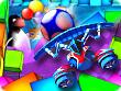 Smash Frenzy 2 - Download Free Games
