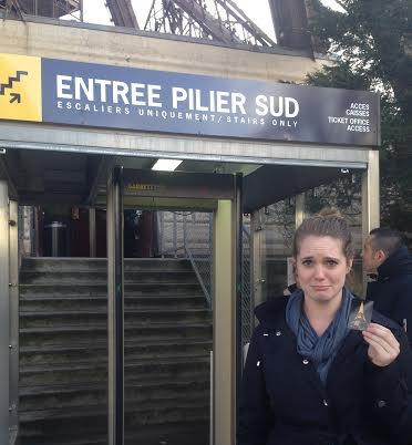 stairs_paris