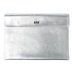 CLASSIC PLIK Silver