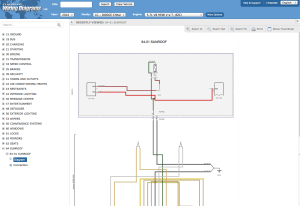 2010 – 2013 wiring diagrams   My Plum Crazy Challenger
