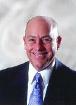 Bob Rosenberg
