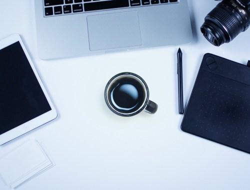 #consigli, #lettura, cinque trucchi per organizzarsi, lavoro, life, lifestyle, My Po Blog, mypoblog, novità, organizzazione, style, work
