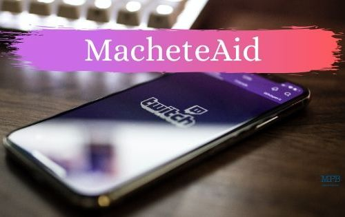 MacheteAid, Fare bene per fare bene, beneficenza, Comune di Milano, Spotify, Machete, Machete Production, Manuelito, Machete Gaming, Machete,