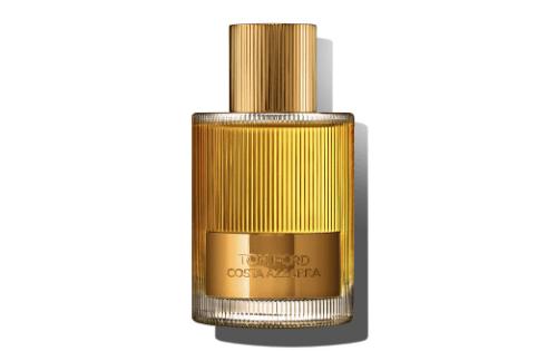 Costa Azzurra di tom ford, profumi, eau de parfume, profumi uomo, tom ford beauty,