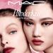 Mac cosmetics, powder Kiss, Powderkiss, Powder Kiss, Mac Cosmetics, Beauty, Novità,