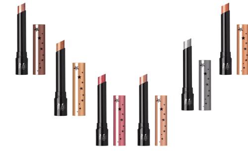 Dazzle Vegan Eyeshadow Sticks, Beauty, KVD, Sephora, Bellezza,