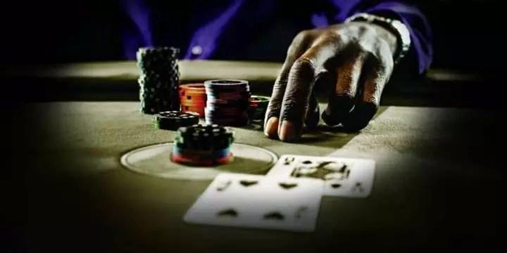 Horseshoe-Hammond-Casino-Juegos