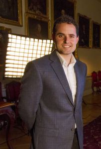 David Naglieri