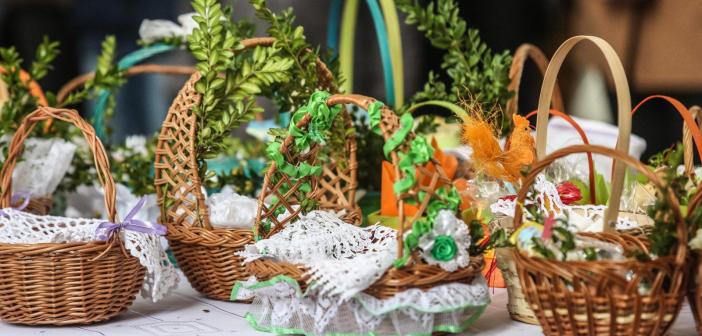 Polish Easter (Episode 73)