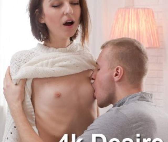 4k Desire Is A Brand New 4k Resolution Porn Site That Brings Internet Users Hot Videos Of Gorgeous Teens Getting Fucked If Youre Turned On By Masturbation
