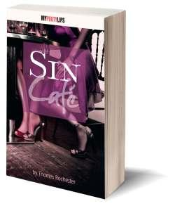 Sin Cafe