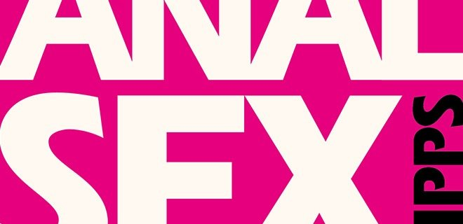analsex-tipps
