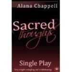 Single play