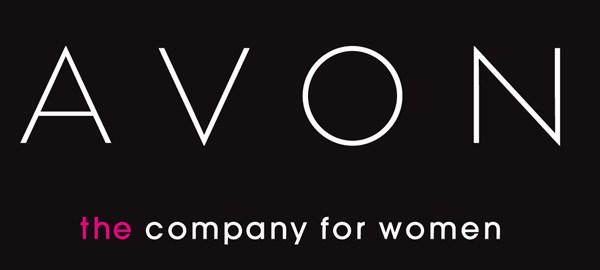 avon-logo-3