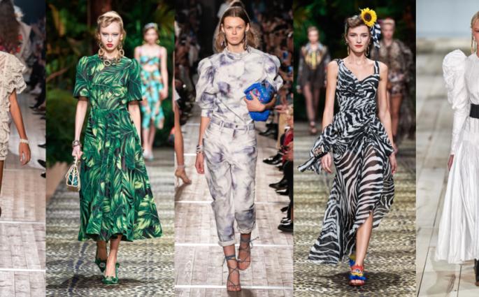 tendenze-moda-colori-primavera-estate-2020