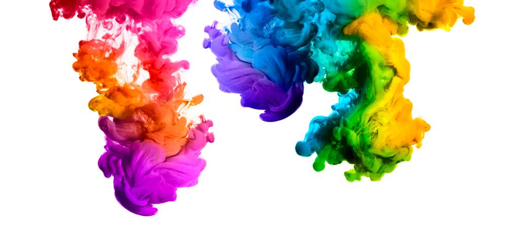 colori_marketing