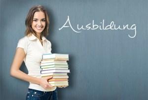 Präsentation-für-Karriere-Ausbildung