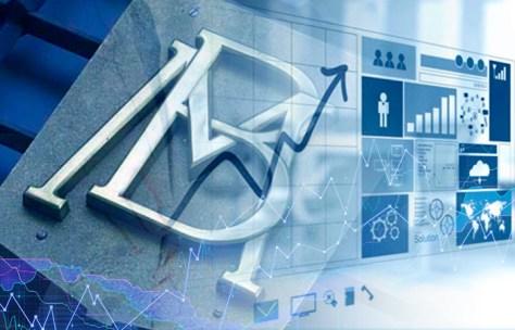 Resultado de imagen para Mantiene Banxico en 8.5% su tasa de interés