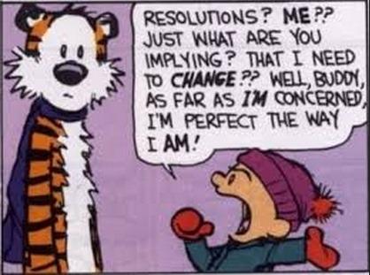 resolutionsnostresss