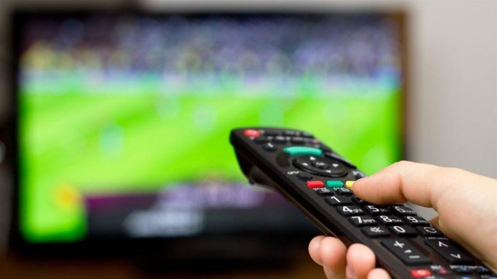 Πρέβεζα: Τηλεοπτική πρόσβαση στους κατοίκους των «λευκών περιοχών» του Ν. Πρέβεζας