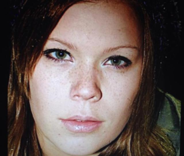 Five Years Later Madison Scott Still Missing Poker Ride This Saturday