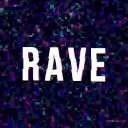Rave Wear