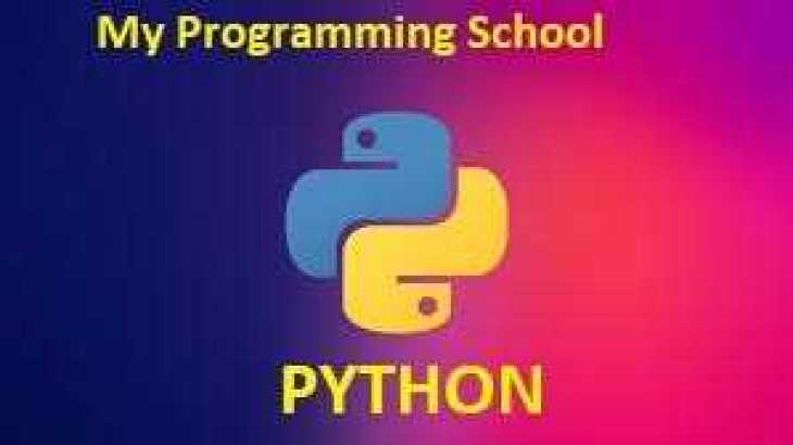 Why to learn python | python tutorial