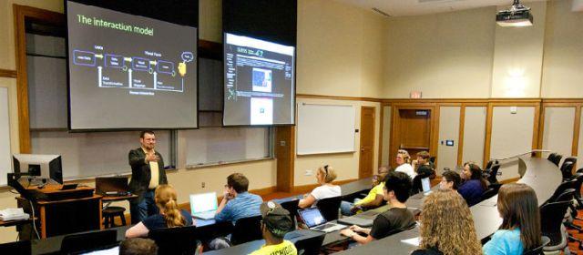 Hasil gambar untuk Education Projector