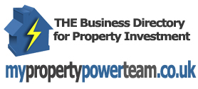 MyPropertyPowerTeam.co.uk