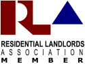 Help the RLA